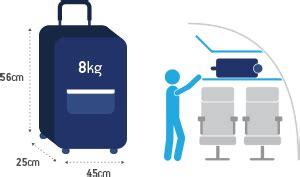 alitalia cabin baggage cabin baggage allowance