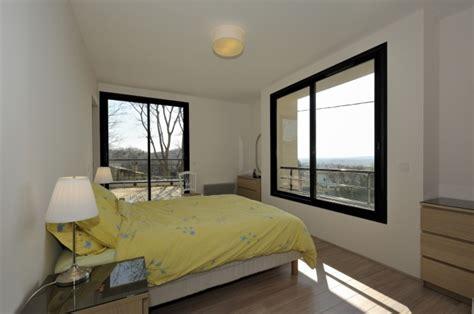 extension chambre extension chambre extension du0027une maison sur soussol