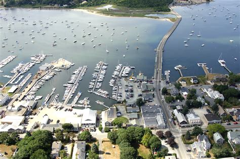 Of Massachusetts Dartmouth Mba Reviews by Davis Tripp In South Dartmouth Ma United States
