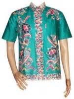 Dress Rosalia Dress Batik pasar jogja grosir batik murah baju batik kain batik