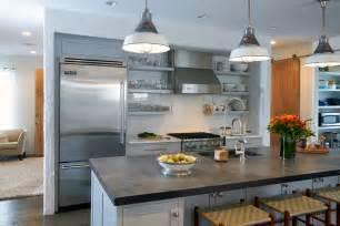 Durable Kitchen Countertops Most Durable Countertops Kitchen Contemporary With Bay Bay