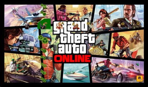 ps3 themes hd gta 5 th 232 me gta 5 hd 21 fonds jeux jvl