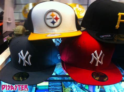mejores gorras new era las mejores gorras taringa