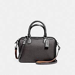 coach handbags page 1 coach handbagdb