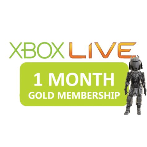 How To Buy Xbox Live Gold With Xbox Gift Card - buy cheap xbox live gold 1 month membership code 5