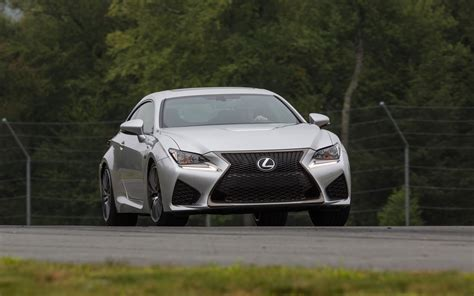 lexus rc f silver 2015 lexus rc f silver motion 2 2560x1600 wallpaper
