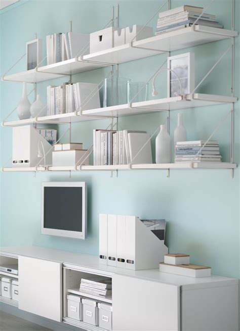 ikea sliding shelves 15 best contemporary furniture mylife collection images
