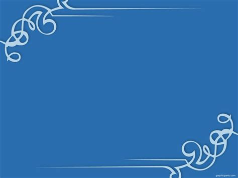 template background powerpoint blue powerpoint background powerpoint background