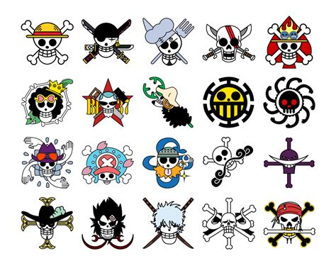 the gallery for gt tony tony chopper png