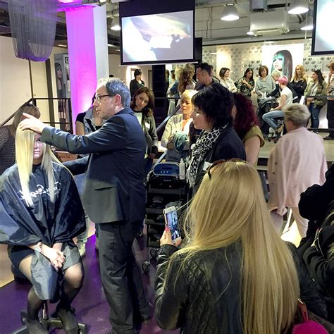 great lengths education in 2016 great lengths great lengths in the city d 252 sseldorf treffpunkt von