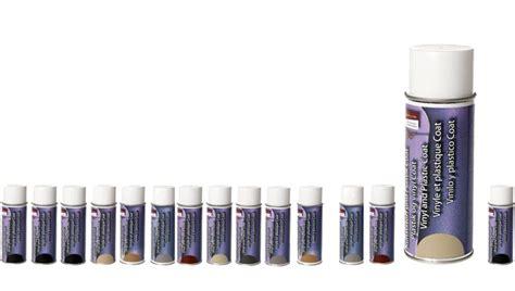 peinture pour canapé en cuir couleurs a 233 rosols pour plastique cuir vinyle et tissu pact