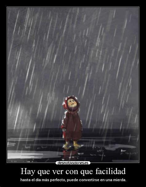 imagenes tristes de hombres solos imagenes para pensar reir y llorar taringa