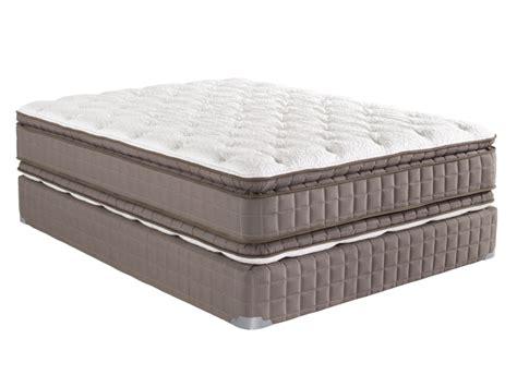 about us best mattresses at martin mattress st paul