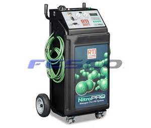 Tires Filled With Nitrogen Can I Add Air Ntf515 Portable Nitrogen Tire Inflation System