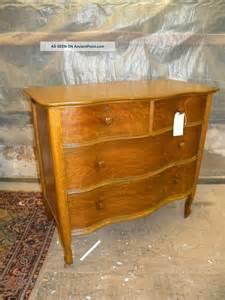 chest of drawers vs dresser homesfeed