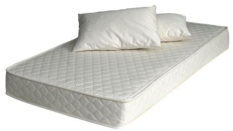 R And S Mattress by Bed Mattresses Sleep Accessories Mattresses R Us