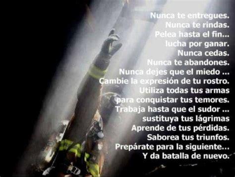 imagenes y frases por el dia de los muertos im 225 genes y frases para celebrar el d 237 a del bombero en