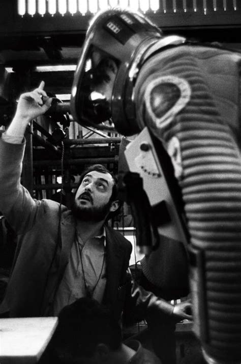 quintessential quotes from cult film directors stanley 212 best images about stanley kubrick on pinterest