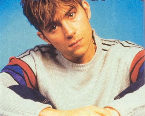 damon albarn news metrolyrics