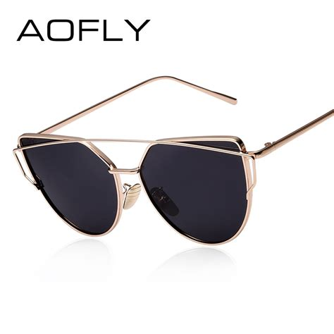 10 Fashionable Sunglasses For This Summer by Aofly Polarized Sunglasses Fashion Summer Style Sun