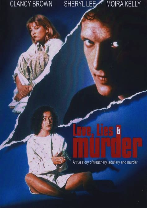 Lies And Murder by Lies And Murder