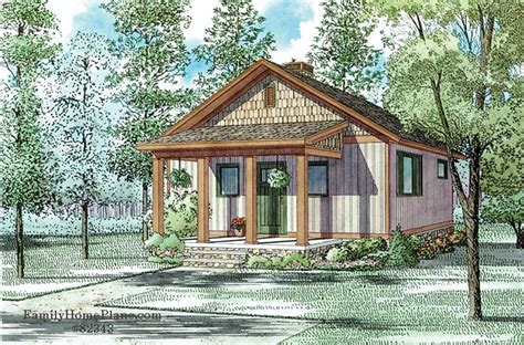 small cabin plans with porch small cottage house plans with amazing porches