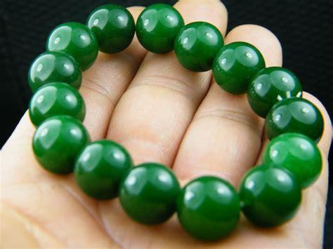 1 Kg Promo Black Jade Aceh 100 Sdh Kepingan 2017 jade agate agate ring ring in black and agate ring jewelry wholesale