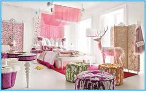 ideas for teenage girls interior design bedroom girl paint room home