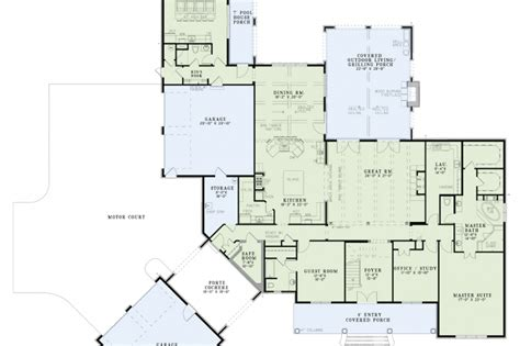 safe room floor plans underground safe room entrance panic room house plans