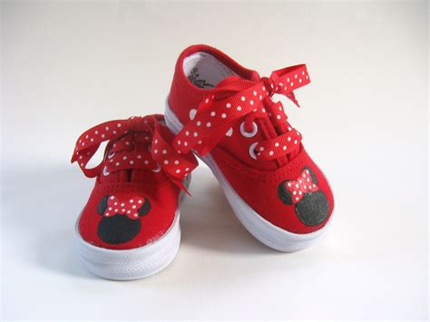 shoes for toddlers minnie mouse shoes baby and toddler by