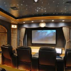 small home theater design living room theaters ideas