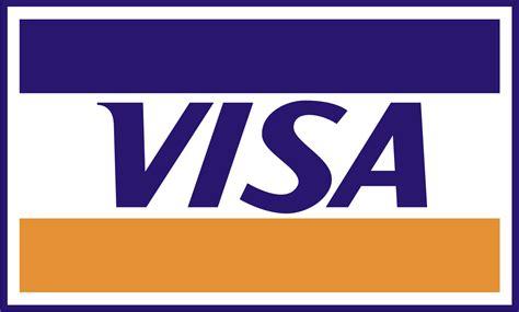 logo visa kumpulan logo indonesia