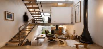 Split Level Home Interior Modern House Design Split Level Beautiful Unclear Floor