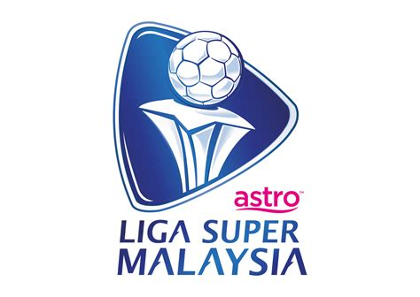 liga super malaysia liga super malaysia logo vector format cdr ai eps svg