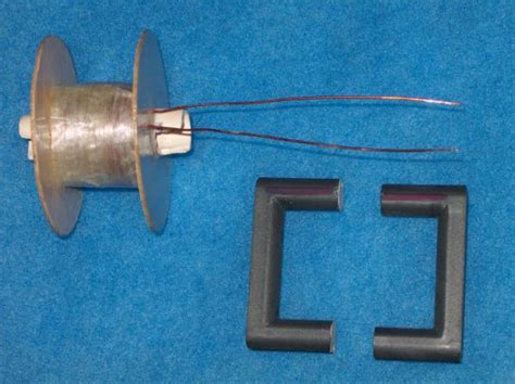 working of choke inductor purpose of choke inductor 28 images filter circuits working series inductor shunt capacitor