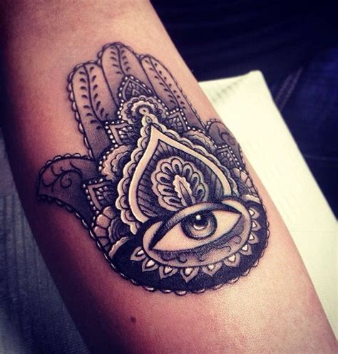tattoo xxiv inkspiration xxviixxiv ink inc