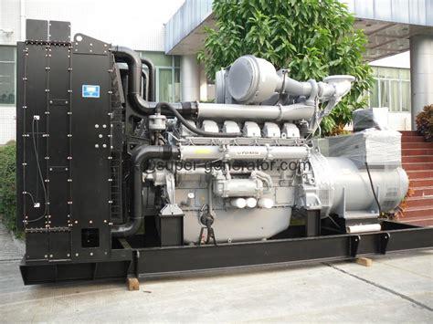 Genset Perkins diesel generators perkins generator 480kw 600kva 2806c e18tag1a 50hz 60hz p480 dk power