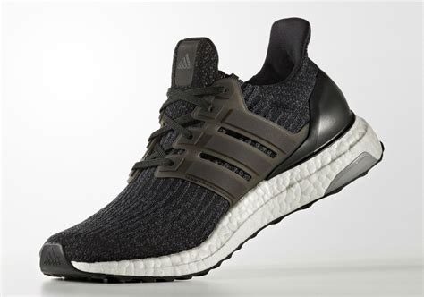 adidas ultra boost adidas ultra boost upcoming colorways for 2017 def pen
