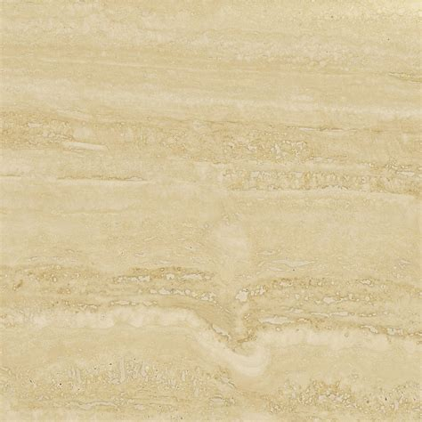 travertine vein cut the stone collectionthe stone collection