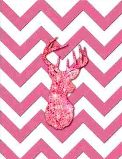 wallpaper glitter chevron pink chevron glitter buck iphone wallpaper iphone