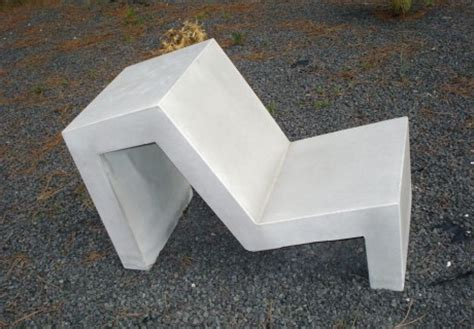 concrete bench forms concrete bench molds forms 28 images step 4 demolding
