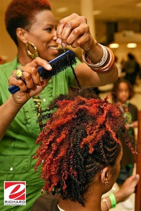 natural hair shows seattle natural hair shows seattle newhairstylesformen2014 com