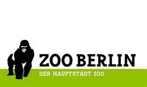 zoologischer garten berlin ausbildung zoo berlin wissensschule de