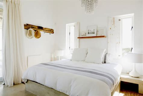 how many bedrooms am i entitled to with housing benefit bedroom bedroom staging ideas delightful on with home