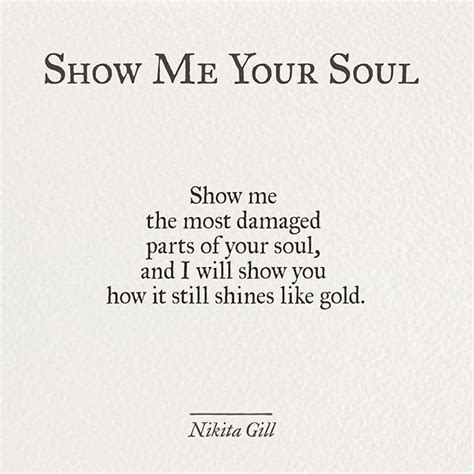show     shines  gold