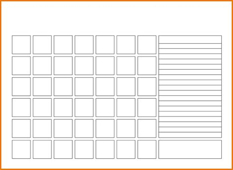 blank monthly calendar template word great printable free blank calendar template 2018 calendar template