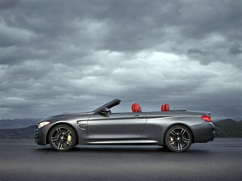 2017 bmw z4 review release date price 2017 2018 2019