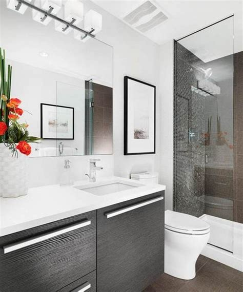 Bathroom Shower Remodel Ideas by Small Bathroom Remodel Ideas Midcityeast