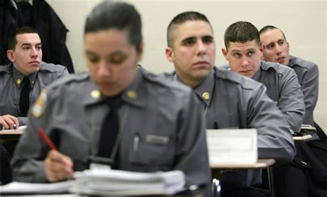 nypd shocker recruiting drive plus salary slash equals