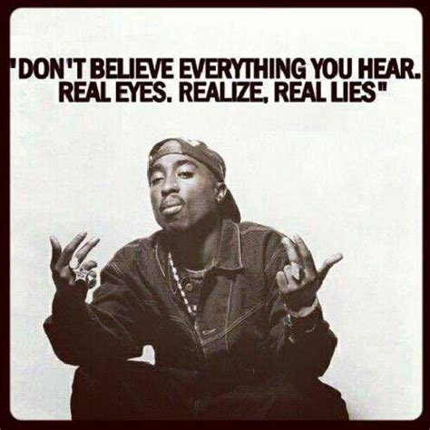 No One Wants To Hear Kfed Rap 2 by 17 Best Images About Tupac Amaru Shakur On